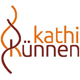 Kathi Künnen
