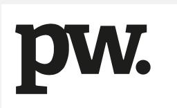 Kanker & Werk: Wat kan er wel? Bijdrage  PW.net