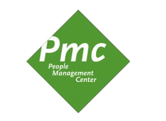 Presentatie People Management Center Tilburg University