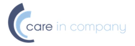 Samenwerking Care in Company – Gratis Webinar